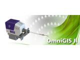 牛津仪器OmniGIS II气体注入系统