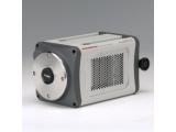 ImagEM X2 C9100-23B EM-CCD相机