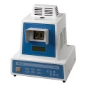 仪电物光WRR熔点仪(目视)