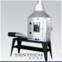 熱輻射火焰傳播測試儀NF P 92-501、TB/T 2639.1