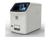 QuantStudio 3 D芯片数字PCR系统