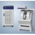 布魯克 ELEXSYS II 系列電子順磁共振(EPR)波譜儀.