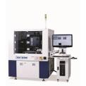 NanoSystem 非接触式3D轮廓仪 NVM6000P