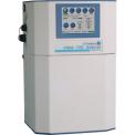 美国OI 在线氰化物分析仪 CN 9310