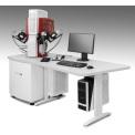 集成礦物分析儀 TIMA-X FEG(LM)