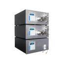 LC-10Tvp制備型液相色譜儀