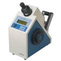 儀電物光WYA-2S數字阿貝折射儀