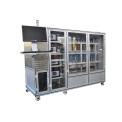 汉邦NS9002s模拟移动床系统