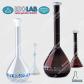 容量瓶 德國容量瓶 ISOLAB容量瓶