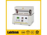 塑料包装热合强度测定仪 QB/T2358