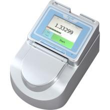 京都电子RA-620/RA-600全自动折光糖度仪