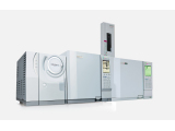 多维气相/气质联用系统MDGC/GCMS
