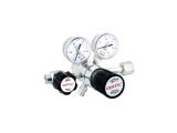 GENTEC捷锐-R31系列活塞式高压特气减压器/减压阀/调压阀