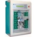 瑞士万通Alert 2003在线水质离子分析◥仪-瑞士万通