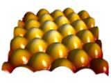 MCL MadPLL®原子力显微镜控制器