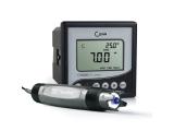 BJC S400 工业PH电极