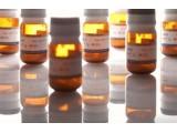 水质中10种硝基苯类混标