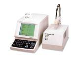 哈希耗氧量/高锰酸盐指数快速测定仪