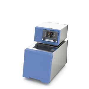 德国IKA/艾卡 HBC 10 control 恒温器