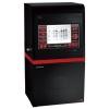 ChemStudio SA 全自动化学发光成像系统一体机