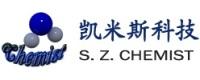 深圳凯米斯科技有限公司
