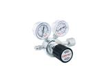 GENTEC捷锐-R11系列膜片式小流量特气减压阀/减压器/调压阀