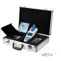 雷磁 DGB-401型 多参数水质分析仪
