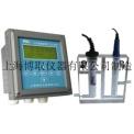 上海博取YLG-2058余氯測定儀/余氯測定儀/二氧化氯測定儀/自來水監測余氯分析儀/制藥污水排放余氯監測