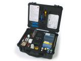 哈希LUMIStox300 型生物毒性测试仪