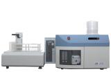 RGF6200A原子荧光光度计