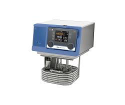 IKA IC control 恒温器