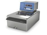 德国IKA/艾卡 IC basic pro 20 c 恒温器