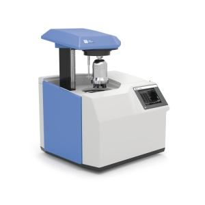 IKA C 6000 global standards Package 2/10 量热仪