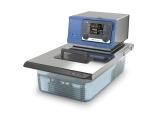 IKA IC control eco 18 c 恒温器