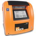Clora M系列氯元素分析仪