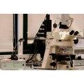 FKM多光谱荧光动态显微成像系统