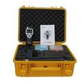 LumiFox2000手持式發光細菌毒性檢測儀