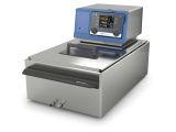 德国IKA/艾卡IC control pro 20 c  恒温器