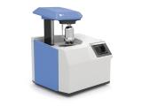 IKA C 6000 global standards Package 1/12 量热仪