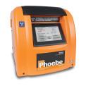 Phoebe M系列磷元素分析仪