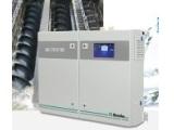 瑞士万通7010TOC在线总有机碳分析仪