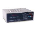 JHR-2型 节能COD恒温加热器