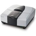 島津傅里葉變換紅外光譜儀IRTracer-100