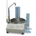 TSY-1土工布透水性測定儀