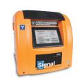 Signal M系列 硅元素分析仪