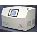 氢气杂质分析质谱仪(H2 Impurities Analyzer)