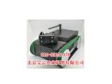 北京宝云BY-302定量采样机器人