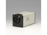 双CCD相机ORCA-D2