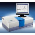 科研级荧光光谱仪-FluoroMax+