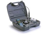 哈希sensION+ DO6便携式溶解氧测量仪